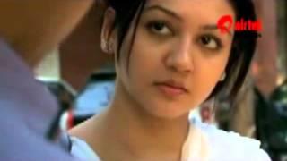 Download Kothai Acho Full Tahsan Amader Golpo Telefilm 3Gp Mp4
