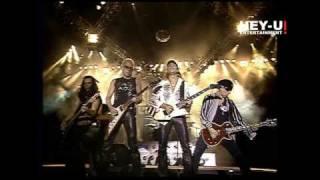 Watch Scorpions Deep And Dark video