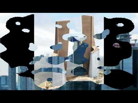 los 21 rascacielos grandes que se haran en mexico