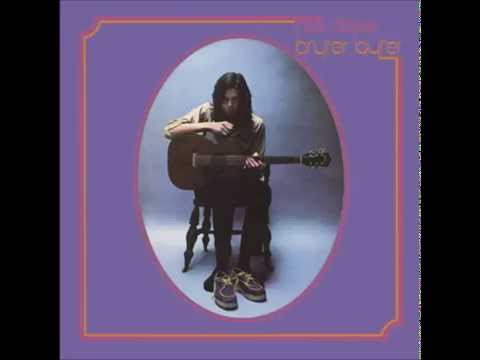 Nick Drake - At The Chime Of A City Clock