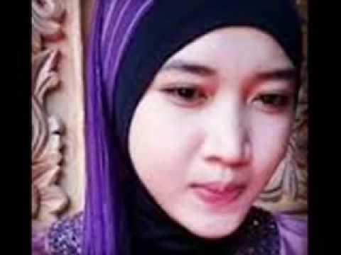 Marhaban Ya Syahro Ramadhan MAYADA