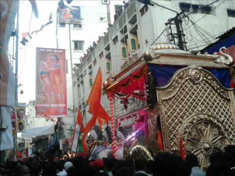 Agar Chuwa Mandir Tau Tujhe video
