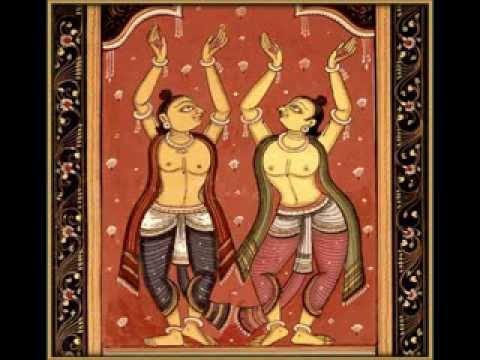 Vrindavan bhajans - Vinod Agarwal Live