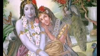 Tune Kaun Se Punya Kiye Tulsi Kumar [Full Song] I Ratan Laagi Radhe Ki