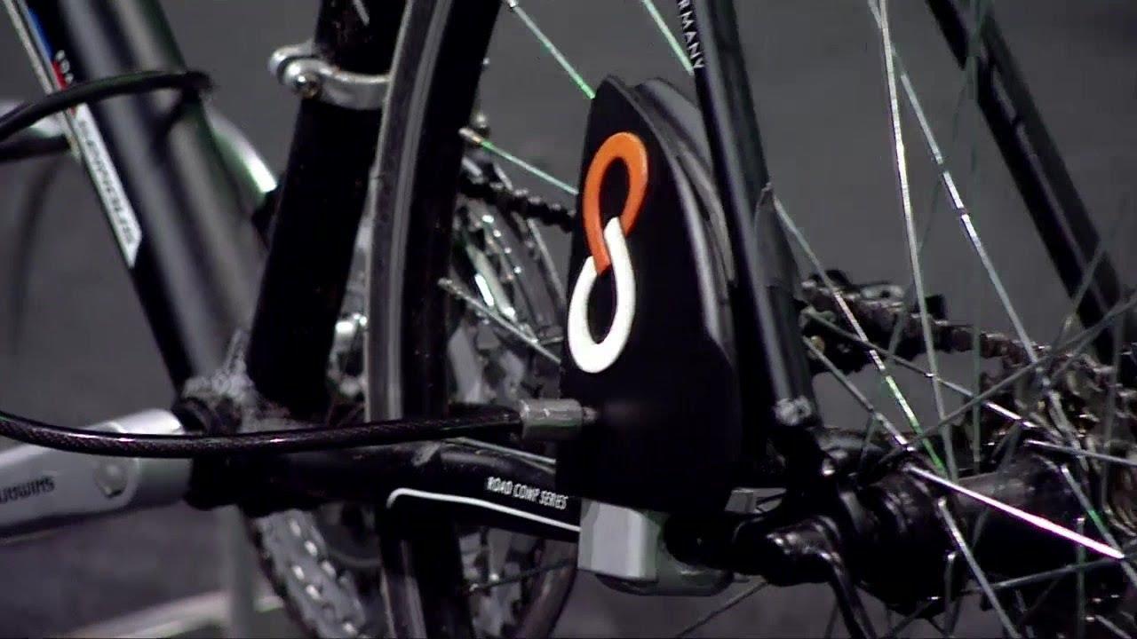 Accessori hi tech per stare sicuri in bici wired