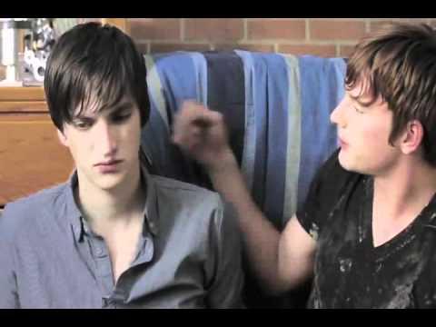 Judas Kiss - Trailer