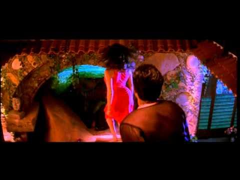 bahon Mein Nahin Rehna [full Song]  | Koi Mere Dil Mein Hai | Diya Mirza video