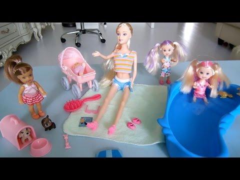 Кукол  видео