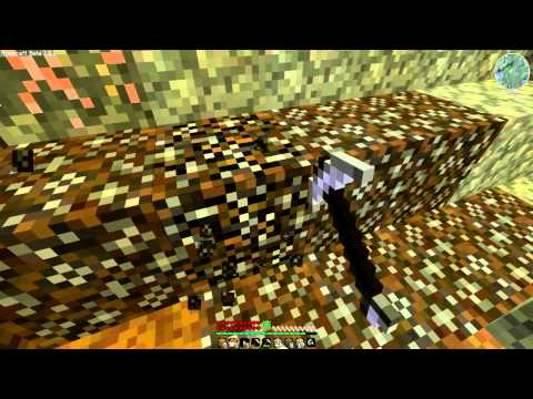 Minecraft - YogBox 1.8 - Episode 3