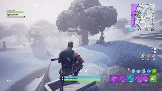 Fortnite,still the best Game??(Will apex take over)