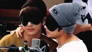 BTS VKook  See You Again