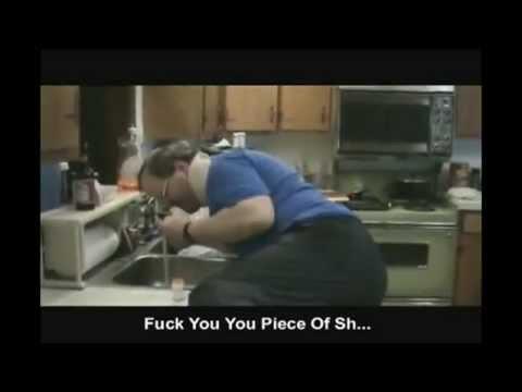 The Tourettes Guy (full Movie) video