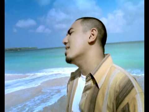 download lagu RIO FEBRIAN - Jenuh gratis