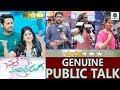Chal Mohan Ranga Public Talk Nithin Megha Akash Pawan Kalyan Telugu 2018 Latest Movie Review mp3