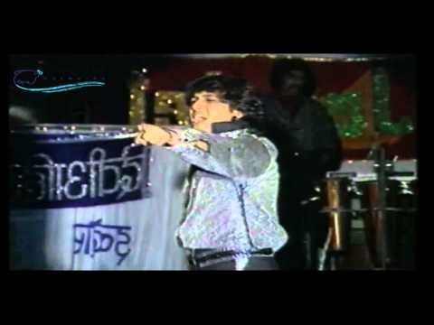Govinda best dancer !!!