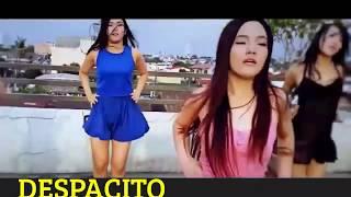 download lagu Dj Remix Terlaris Tahun Ini  Dj Despacito gratis