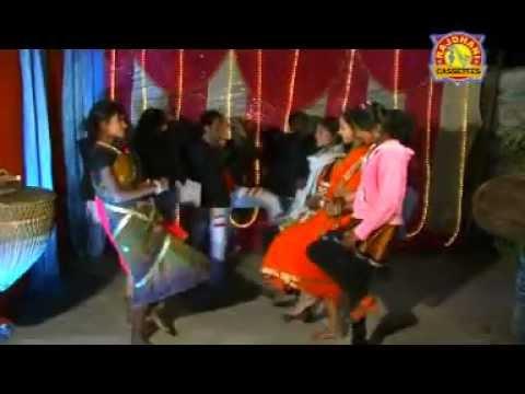 Nagpuri Video  Shadi Ghare Dhol  Baja 2011 video