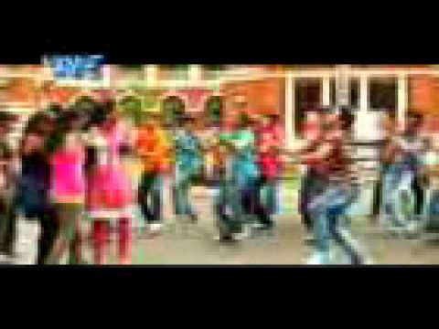 Devar Bhabhi Movie Song By Pawan Singh 2 video