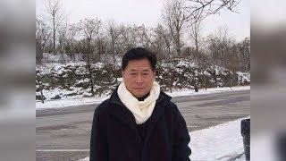 'Thần đồng vĩ cầm' Hoàng Thi Thao qua đời, hưởng thọ 73 tuổi