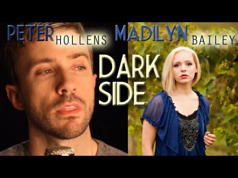 Dark Side - Kelly Clarkson - Madilyn Bailey & Peter Hollens on iTunes
