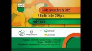 Politécnico Colombiano Jaime Isaza Cadavid - Mashpedia, La ...