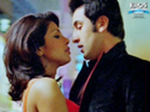 Anjaana Anjaani - Theatrical Trailer 2
