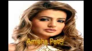 Download Top ten Indian Actress Name 3Gp Mp4