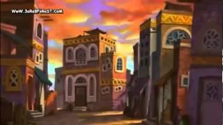 mohamed rasoul allah.محمد رسول الله