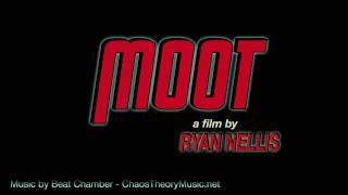 Moot Movie Clip - Today's Amazing Stories