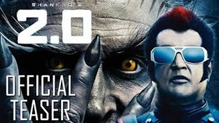 Robot_2.0_Original_Traier___Superstar_Rajnikanth_and_Akshay_kumar__Amy_Jackson_____S.Shankar__