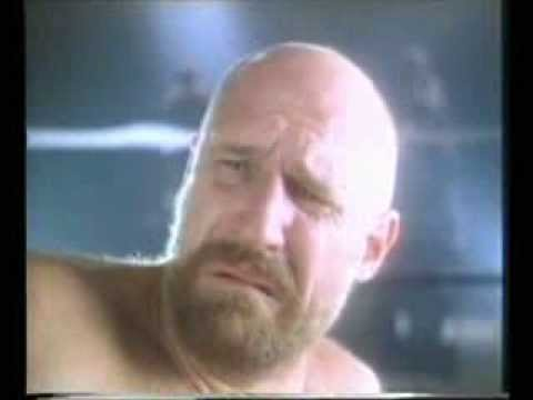 Old Commercials : Fevicol 1990's Tv Commercia...