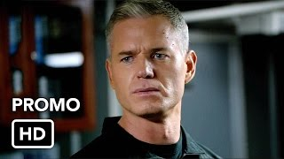 "The Last Ship 3x12 Promo ""Resistance"" (HD)"