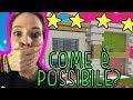 Download FINALMENTE!! la mia VERA e BELLISSIMA casa su Minecraft!!! in Mp3, Mp4 and 3GP