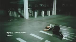 Tangga - Cinta Begini (Cover by Raynaldo ft Lorena)