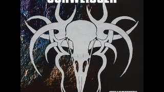 Watch Schweisser Der Spinner video