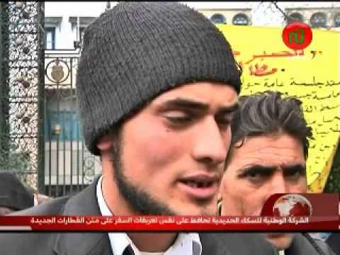 Les News du Lundi 17 Décembre 2012