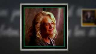 Watch Carole King High Out Of Time video