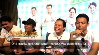 download lagu Istri Ovie Wali Sudah Hamil Satu Bulan gratis