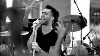 Watch Maroon 5 Happy Christmas war Is Over video