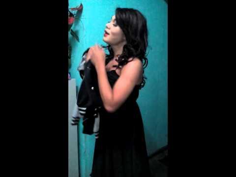 Selena gomes- cinta aceh