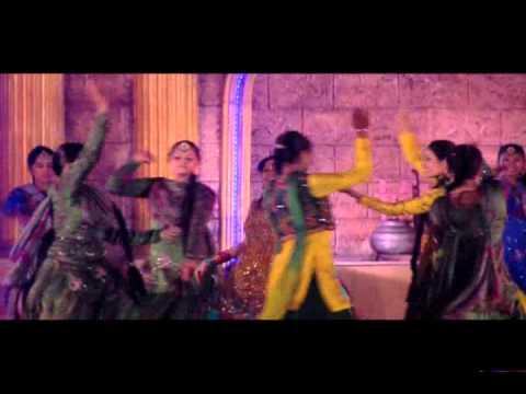 Miss Pooja - Baija Baija [official Video] - Latest Punjabi Song 2013 video