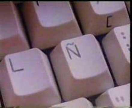 Ordenadores Inves (1986)