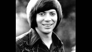 Bobby Goldsboro ~ Watching Scotty Grow