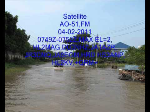 #AO51,#FM,#AMSAT,2011,HL2MAG,DU3NHZ,JA1AZR,JR3CNQ,+2CALL.wmv
