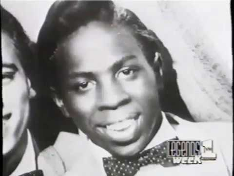 Curtis Mayfield documentary