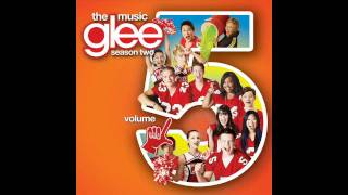 Watch Glee Cast Don