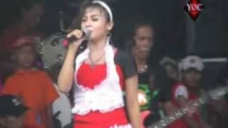 download lagu Monata PAcar TEmanku Lusiana Safara gratis