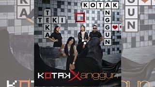 download lagu Kotak & Anggun - Teka Teki   & gratis
