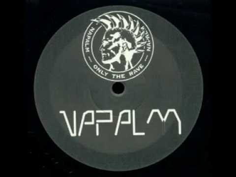 Napalm 3 - B2
