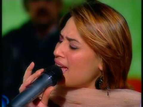 Humera Arshad Unplugged (vas Vey Dhola) video